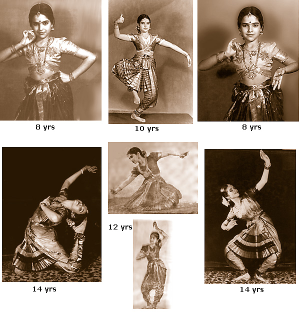 dance_by_yrs1.jpg (168868 bytes)